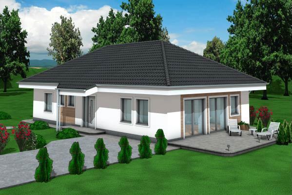 Hiša Metka