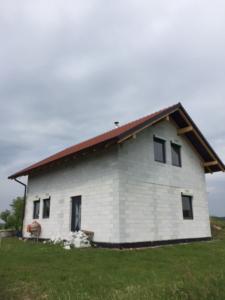 DOV, Moravske Toplice