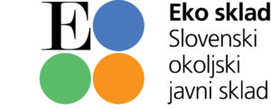 Eko sklad podeljuje različne vrste subvencij.