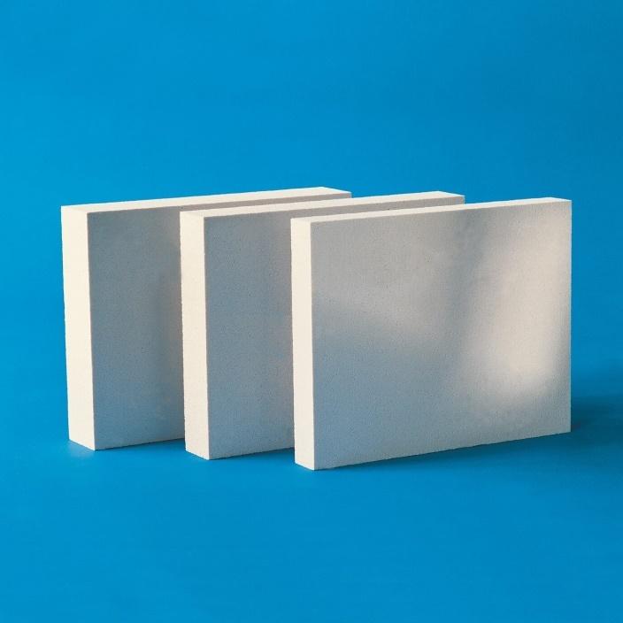 Toplotno izolacijske plošče Multipor